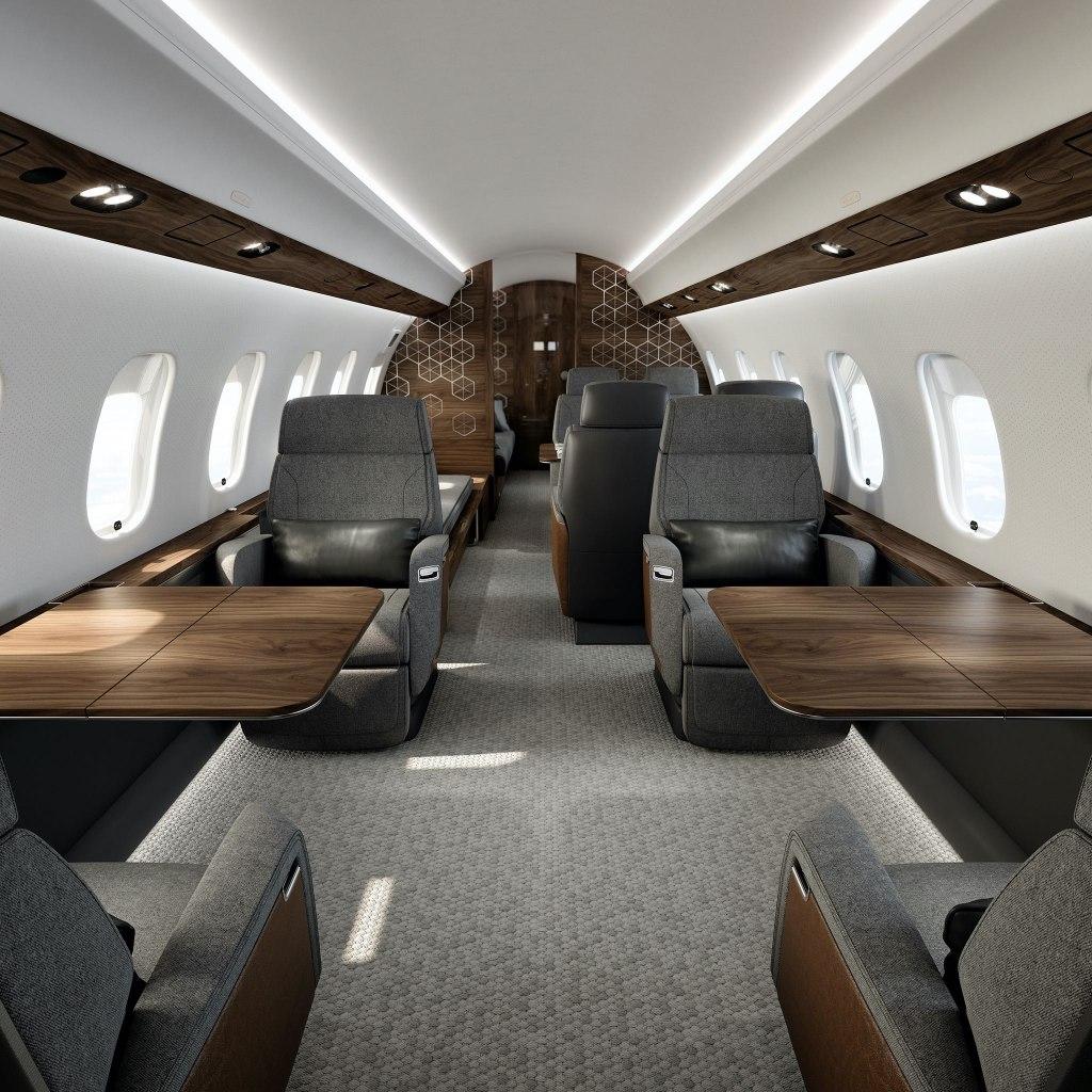 Bombardier Global 6500 interior_2.jpg