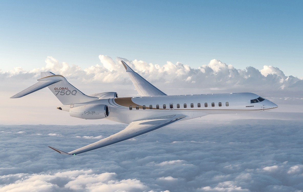 Bombardier Global 7500 exterior.jpg