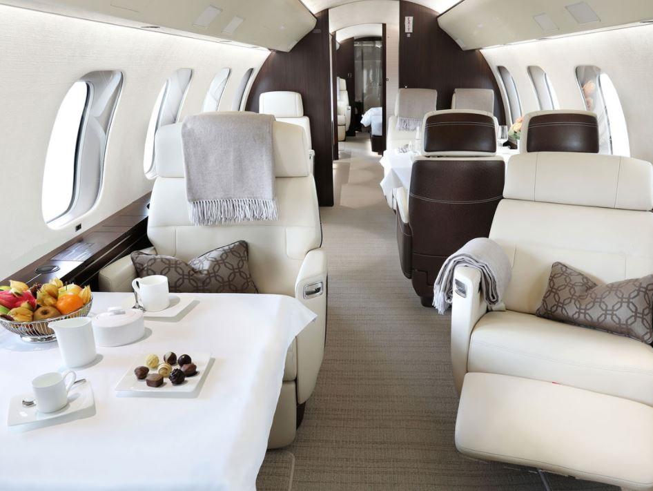 global 7500 interior.JPG